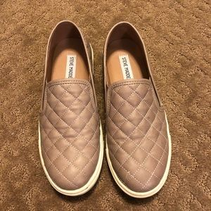 Steve Madden Eqcentric Sneakers
